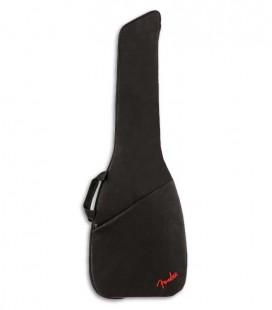 Saco Fender FB405 para Guitarra Baixo