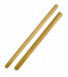 LP Tambora Pair of Stickcs LP457