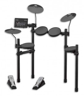 Yamaha Digital Drums DTX402K