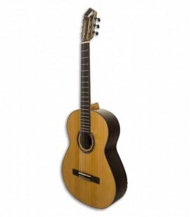 Guitarra Clásica APC AC Luthier