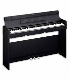 Yamaha Digital Piano YDPS34 Arius 88 Keys 3 Pedals