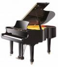 Grand Piano Pearl River GP170 PE Parlor Grand Black Polish