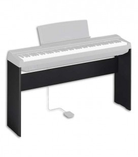 Soporte Yamaha L125 Piano Digital P-125