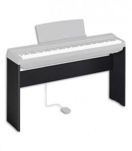 Soporte Yamaha L125 Piano Digital P-125