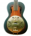 Gretsch G9240 Resonator