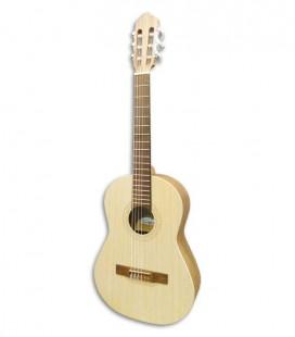 Classical Guitar APC GC200 Simple 3/4 Nylon