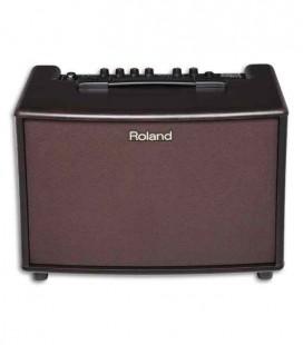 Amplificador Roland AC 60RW Guitarra Acústica 60W