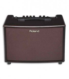 Roland Acoustic Guitar Amp AC 60RW 60W