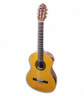 Classical Guitar VGS Student Natural
