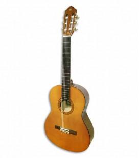 Guitarra Clássica Yamaha CGS103A 3/4