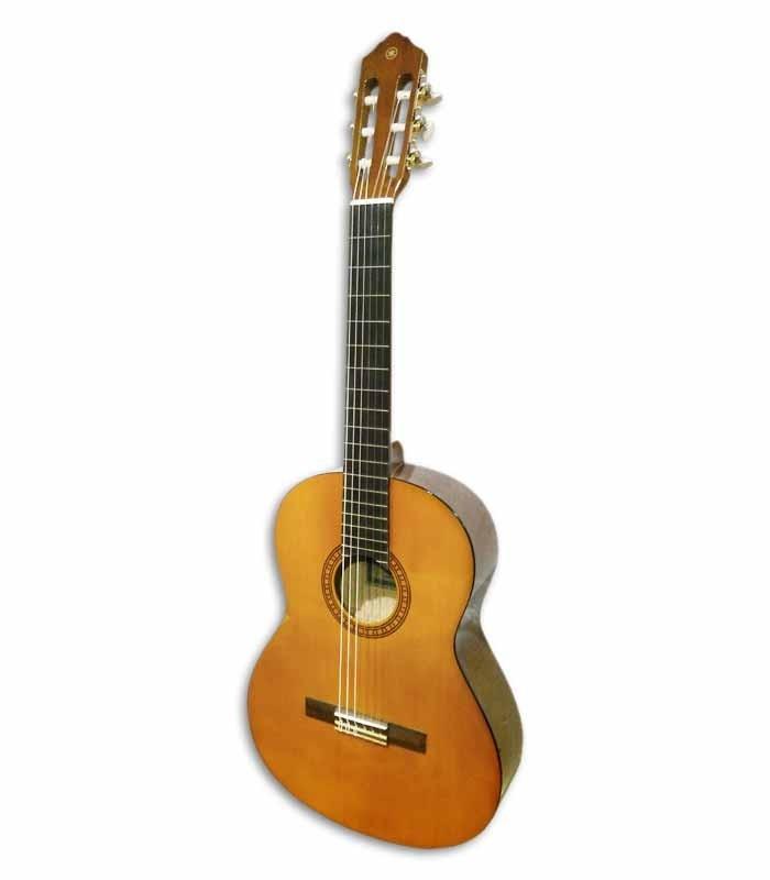 Foto de la guitarra Yamaha CGS103A 3/4