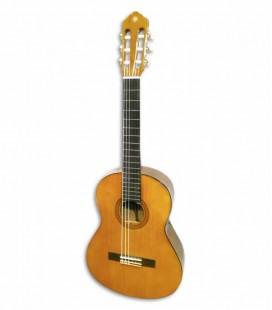 Guitarra Clássica Yamaha CGS102A 1/2