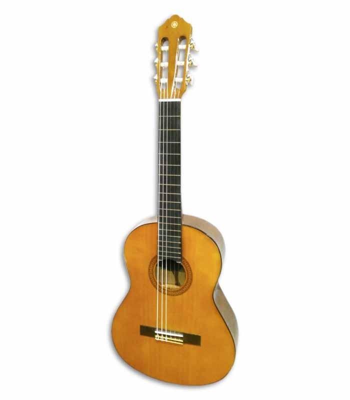 Guitarra Clásica Yamaha CGS102A 1/2