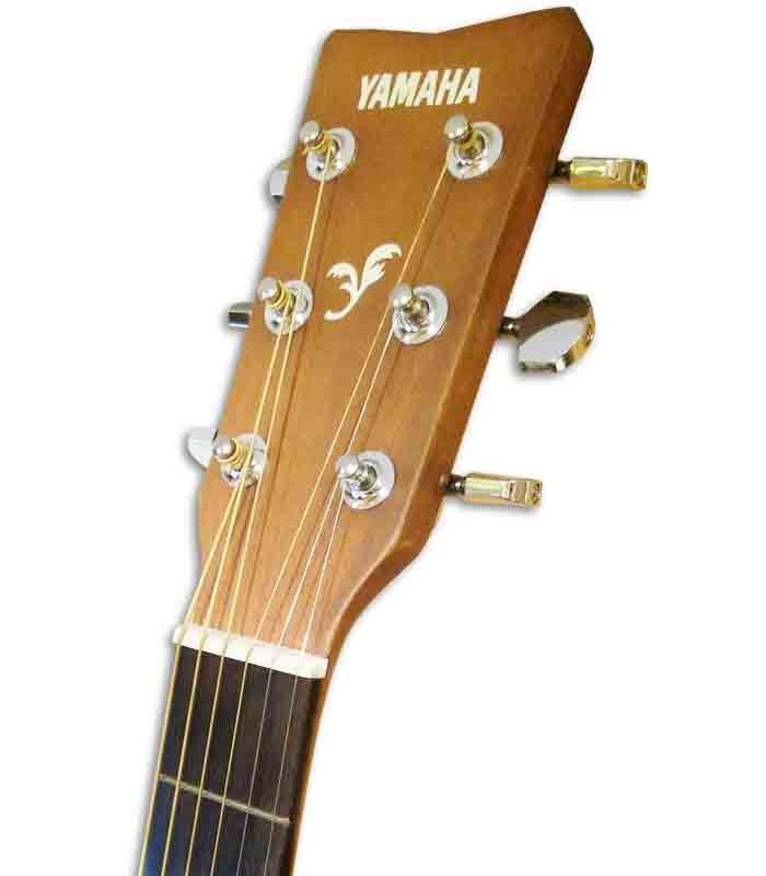 Fender Squier Sa 105ce Nat Semi Acoustic Guitar