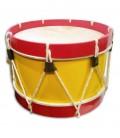 Photo of bass drum MMG n尊5 upright