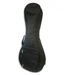 Ortolá Mandolin Nylon 10mm Padded Bag 7338 32B Backpack