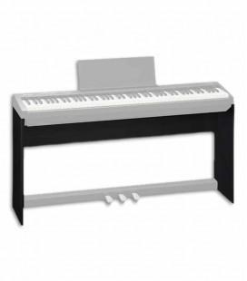 Soporte Roland KSC 70 para Piano Digital FP 30