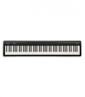 Roland Digital Piano FP 10 88 Keys BK