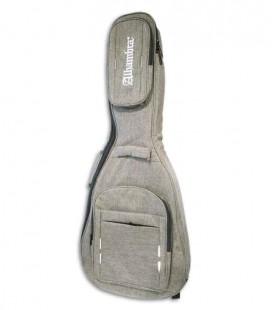 Gig Bag Alhambra 9738 for Classical Guitar Padded 25mm Backpack