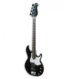 Yamaha Bass Guitar BB234 4 Strings Black