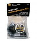 Maintenance Kit Dunlop HE81 for Trumpet