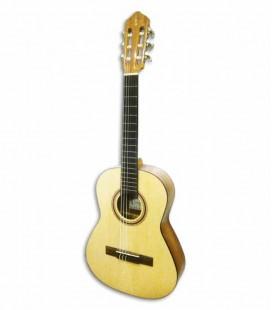 Guitarra Clásica APC 1S 1/2 Simple Nilón