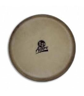 LP Head LP640C Aspire for Conga 12