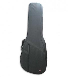 Estojo Ortolá 7240 RB610 para Guitarra Clássica Mochila