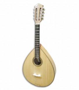 Bandola Artimúsica 60060 Simple con Clavijero