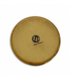 Pele LP LP264C para Bongó 9 Large Triple