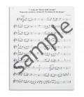 Livro Suzuki Violin School Vol 2 com CD FR IT ES MB296