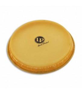 Parche LP LP264A para Bongó Large