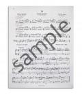 Amostra de página do livro Feuillard Método Jovem Violoncelista J3102