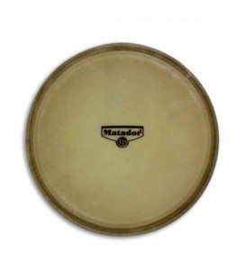 LP Head for Bongo M263A Matador Small