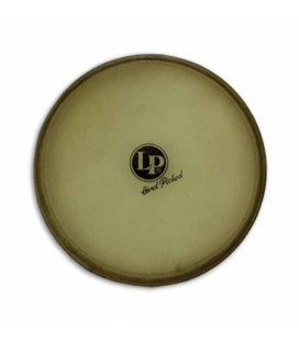 Pele LP LP264D para Bongó Triplo 5.5