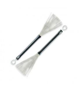 Promark Brushes TB 3 Metal