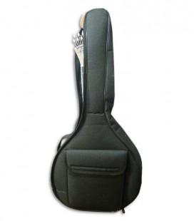 Artimúsica Cadete Portuguese Guitar Bag 81004CAD