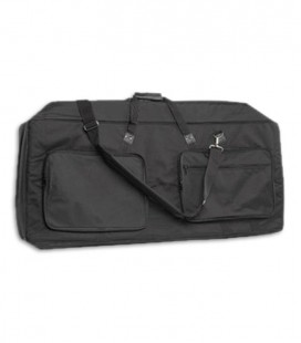 Bag Ortolá 5370 for Keyboard Padded 25mm with Handle