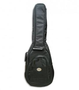 Funda Gretsch G2162 para Guitarra Eléctrica Hollow Body