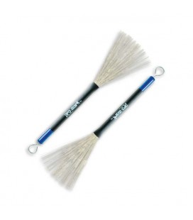 Promark Brushes TB 4 Metal