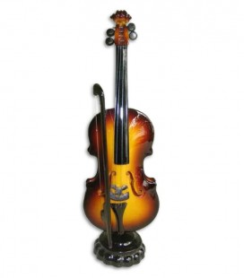 Miniature Collection Cello
