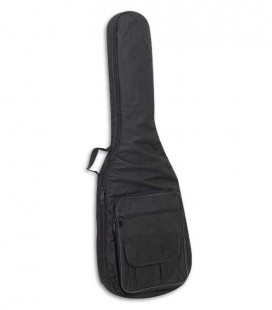 Bag Ortolá 262 32BE for Electric Guitar Padded 10mm Backpack