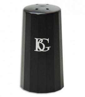 Boquillero BG ACB-1 para Clarinete