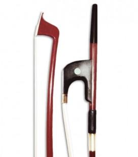 Bow Double Bass Corina YCBC 02 3/4