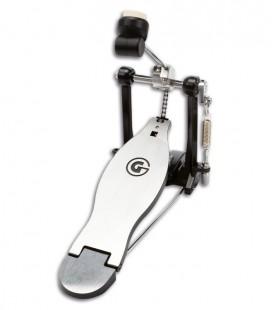 Pedal Gibraltar 4711SC para Bombo