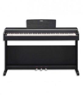 Piano Digital Yamaha YDP144 Arius 88 Teclas 3 Pedales Arius
