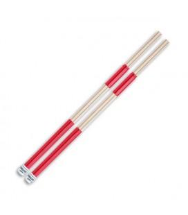 Rods Promark L Rods Madeira Lightning Rods