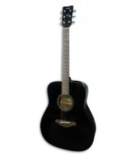 Folk Guitar Yamaha FG800 Spruce Nato BLK