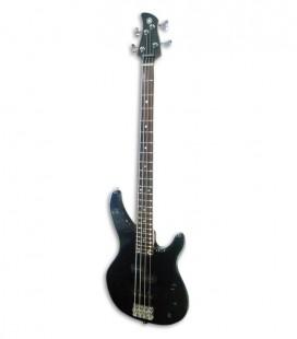 Guitarra Bajo Yamaha TRBX174 BL