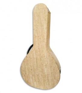 Estuche Artimúsica 80026 para Guitarra Portuguesa Lisboa